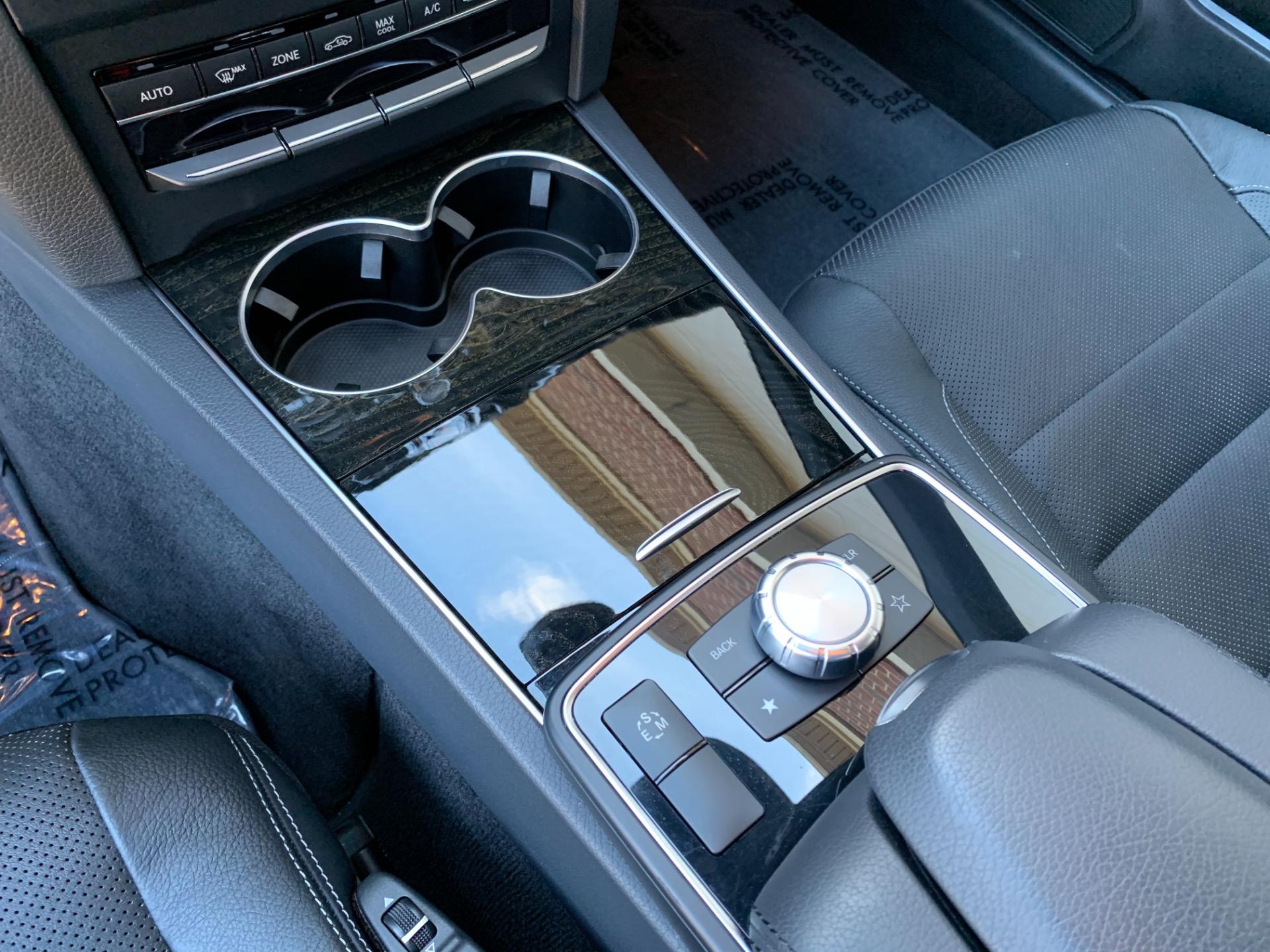 Used-2015-Mercedes-Benz-E-Class-E-400-4MATIC-Sport