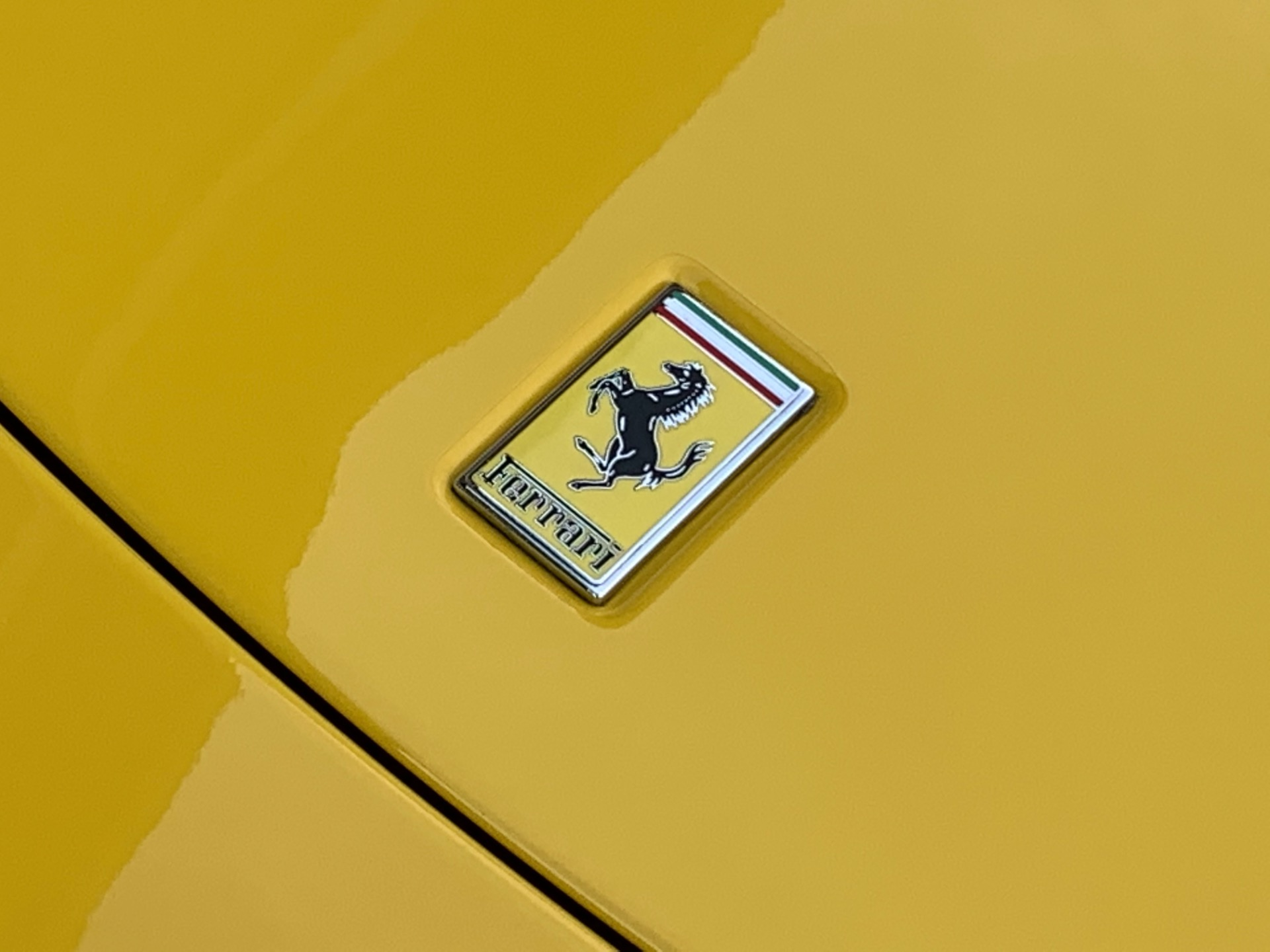 Used-2002-Ferrari-360-Spider