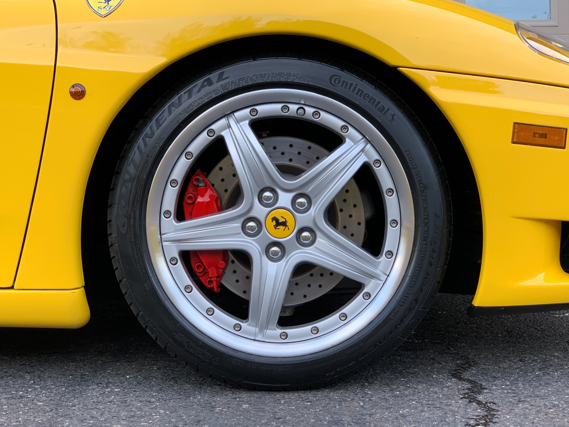Used-2002-Ferrari-360-Spider