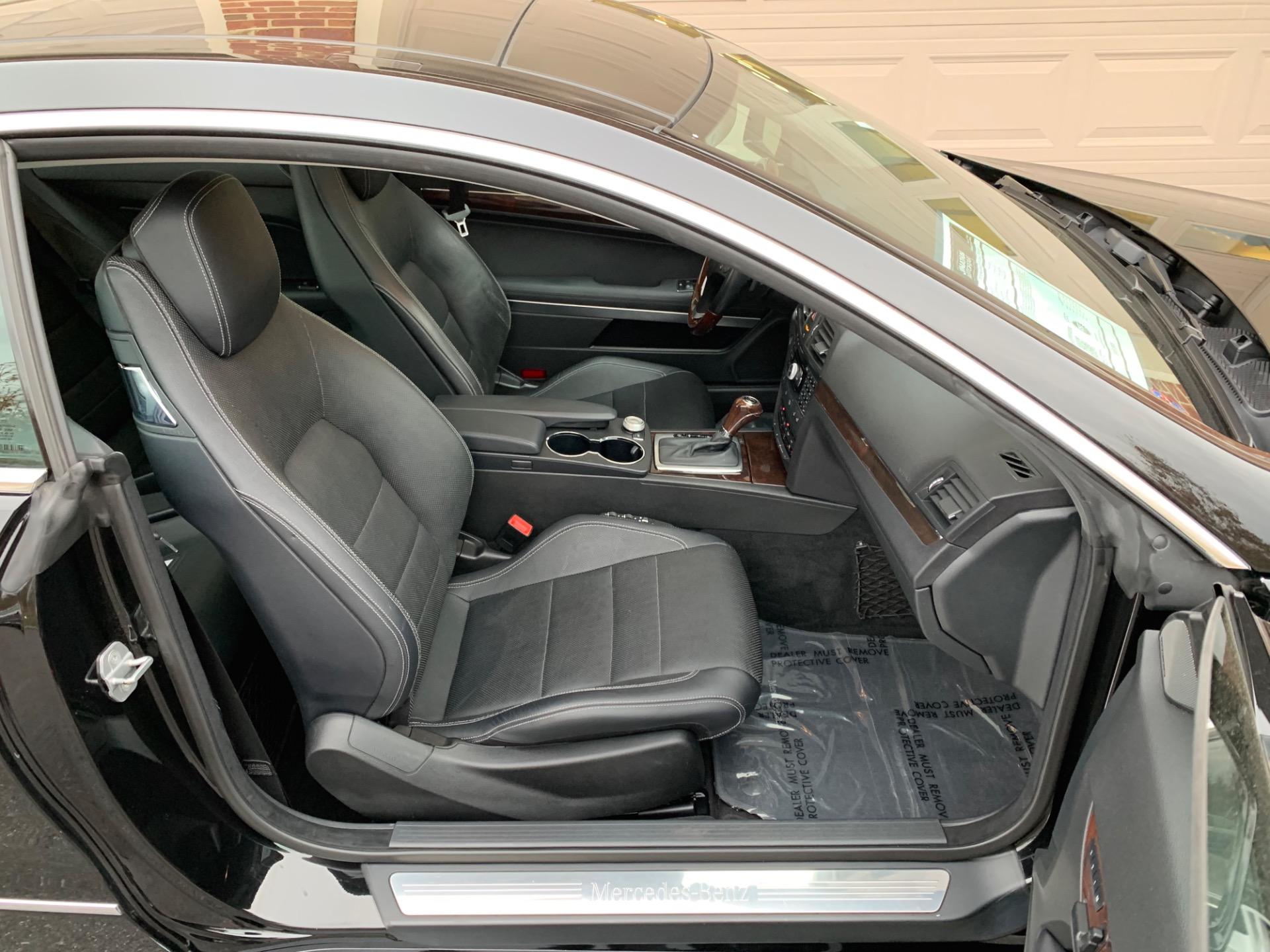 Used-2010-Mercedes-Benz-E-Class-E-350-Coupe-Sport