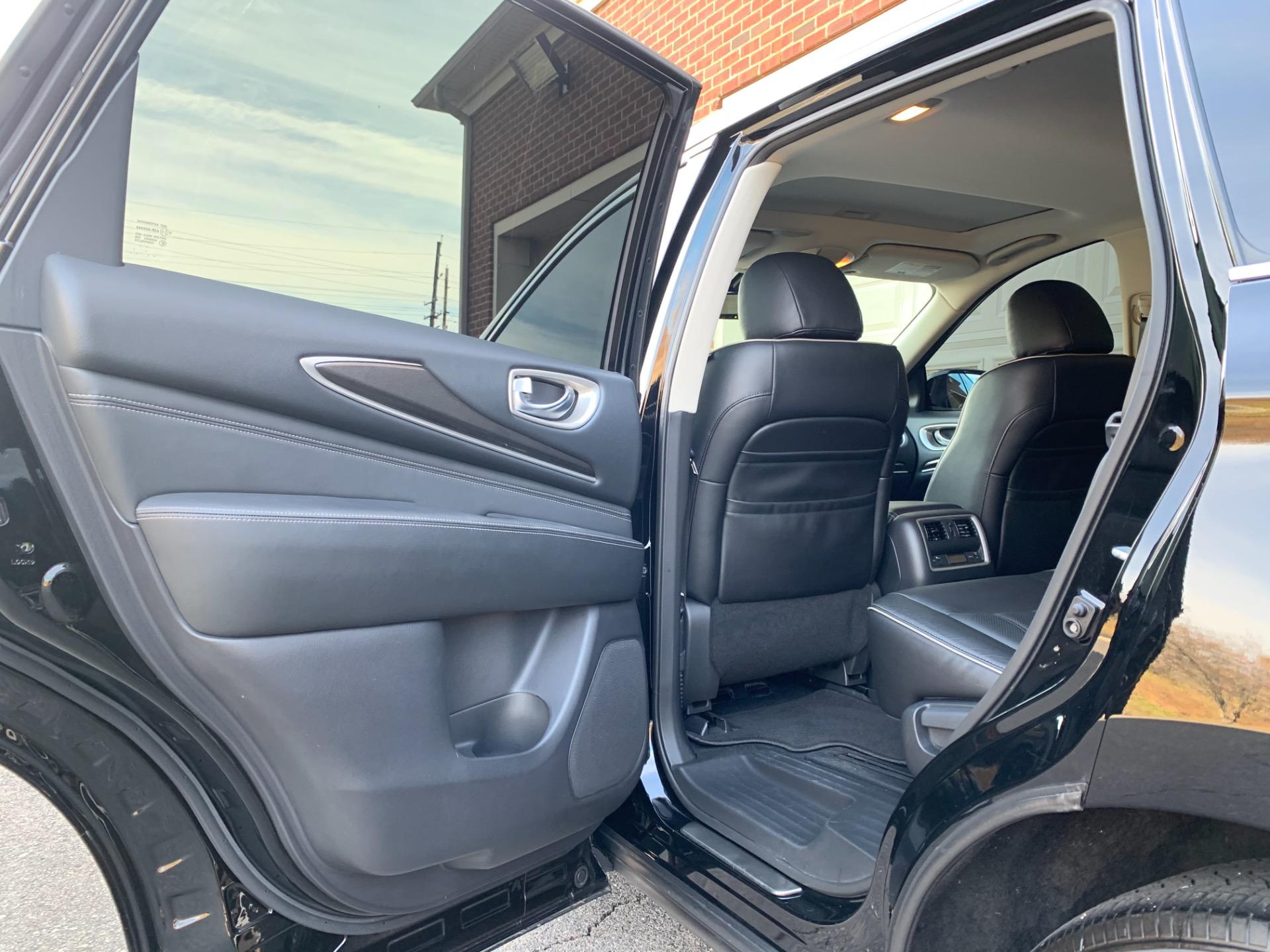 Used-2017-INFINITI-QX60-Premium-Plus-AWD