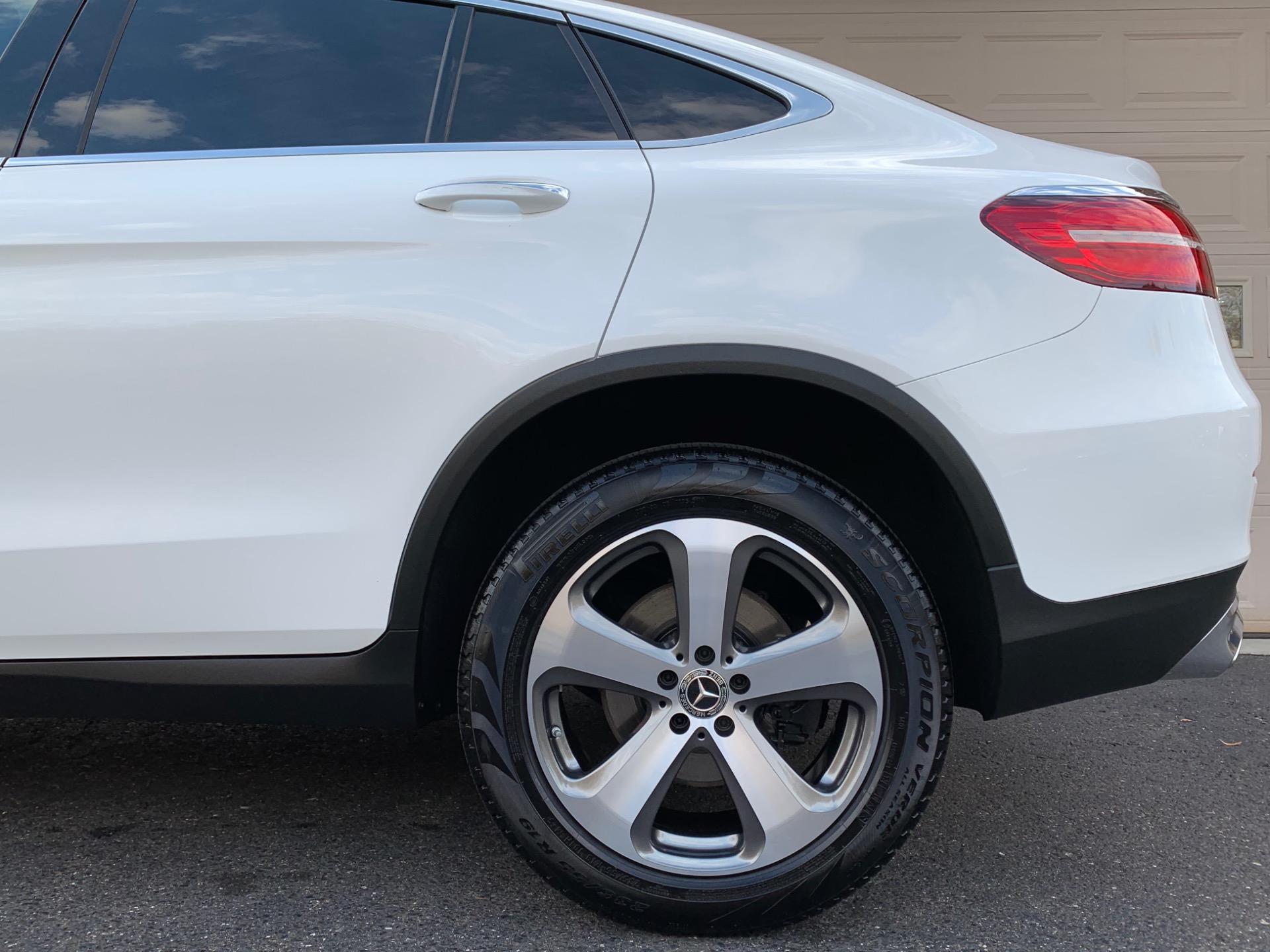 Used-2018-Mercedes-Benz-GLC-GLC-300-4MATIC-Coupe