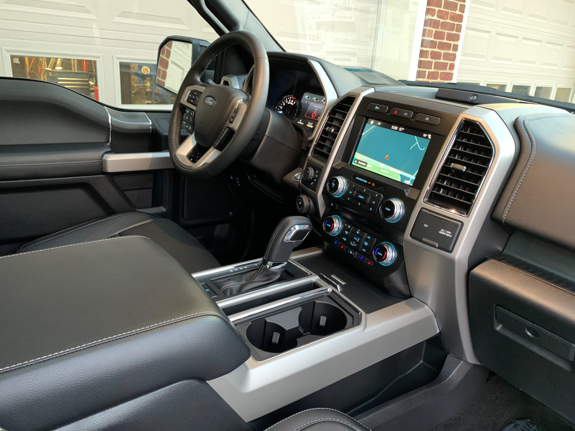 Used-2018-Ford-F-150-Lariat-Tuscany-Black-OPS
