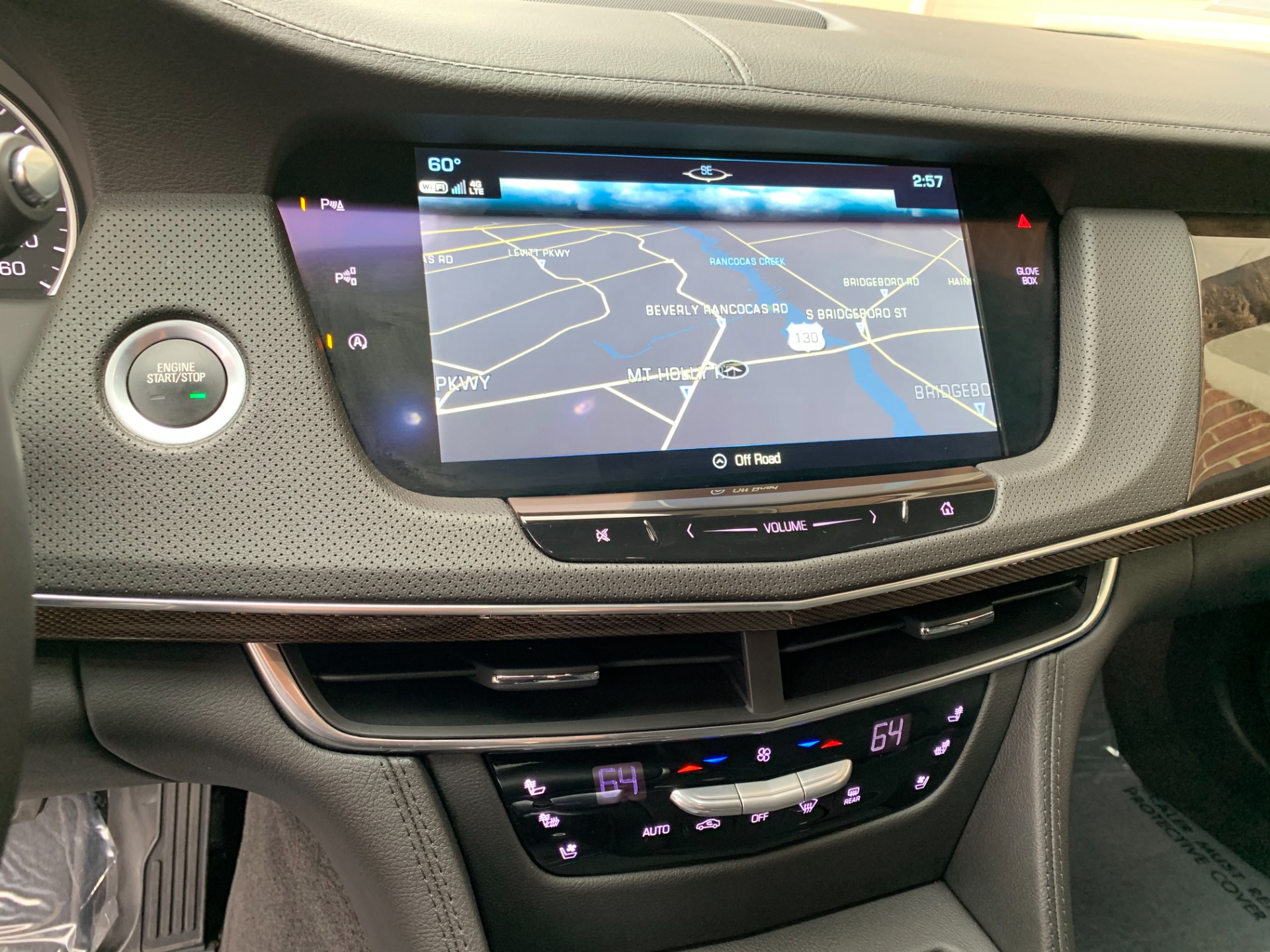 Used-2017-Cadillac-CT6-36L-Luxury-AWD