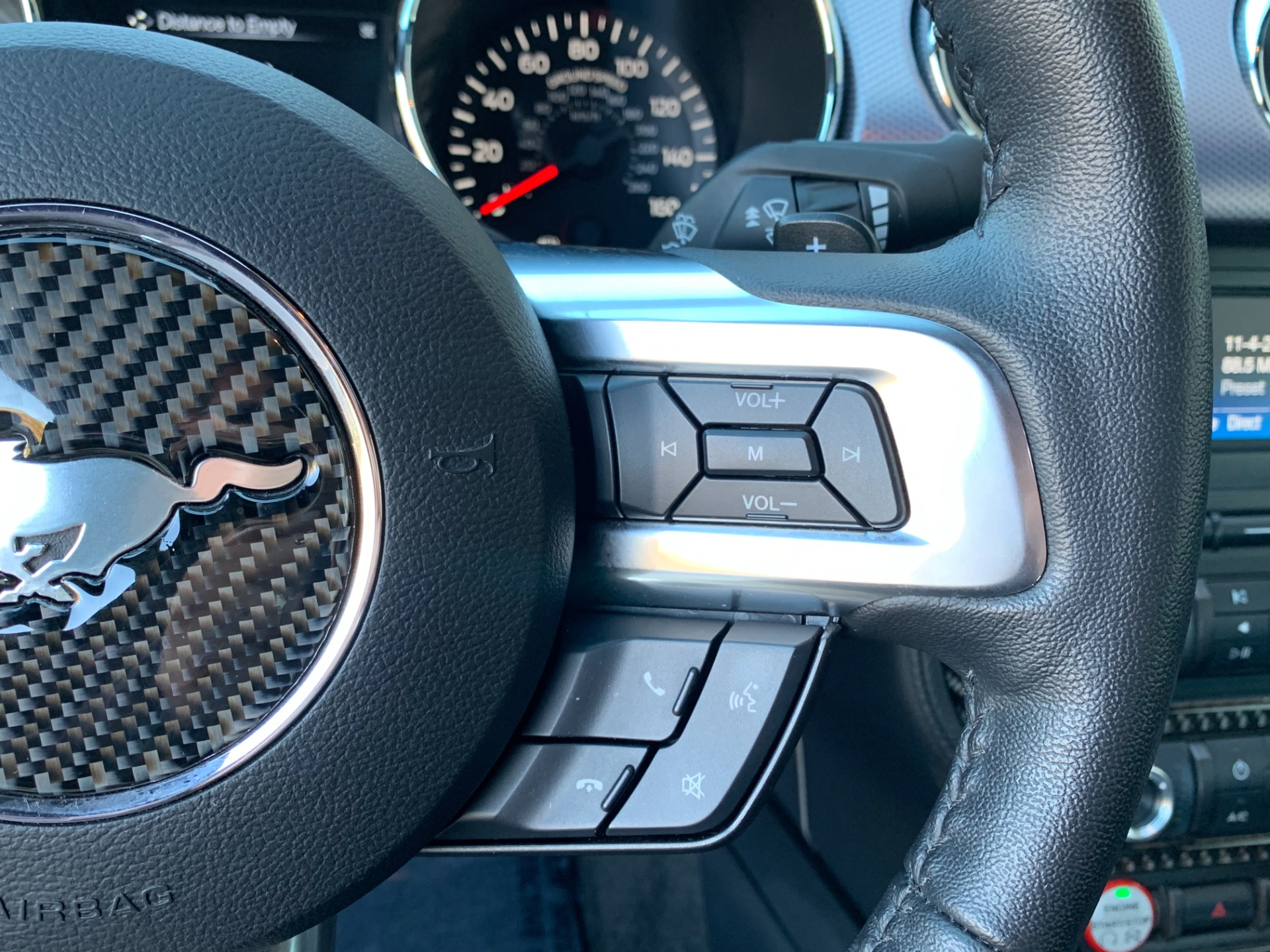 Used-2017-Ford-Mustang-GT-ROUSH-Stage-3-Phase-2-with-727hp