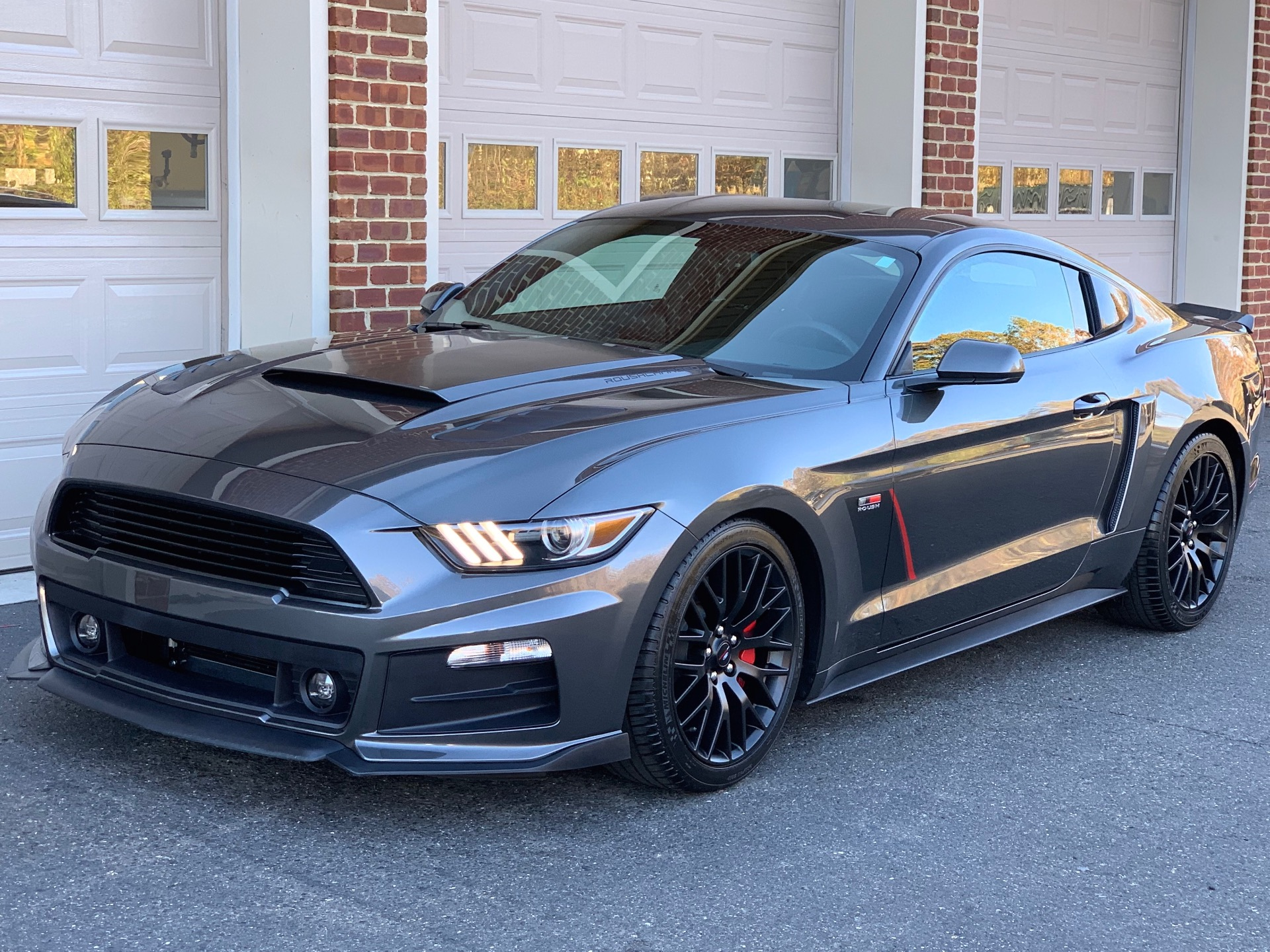 Used-2017-Ford-Mustang-GT-ROUSH