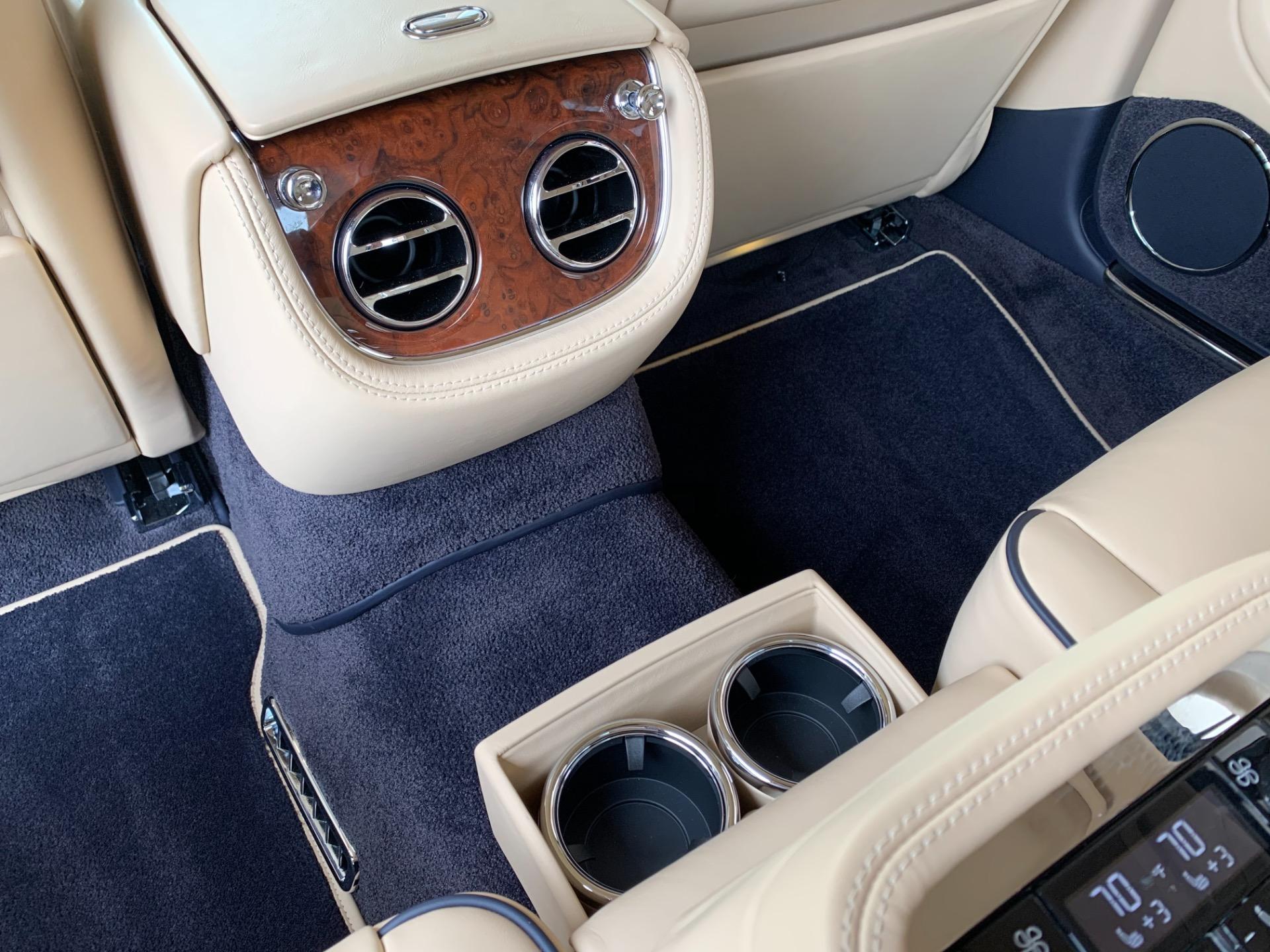 Used-2017-Bentley-Mulsanne-Mulliner
