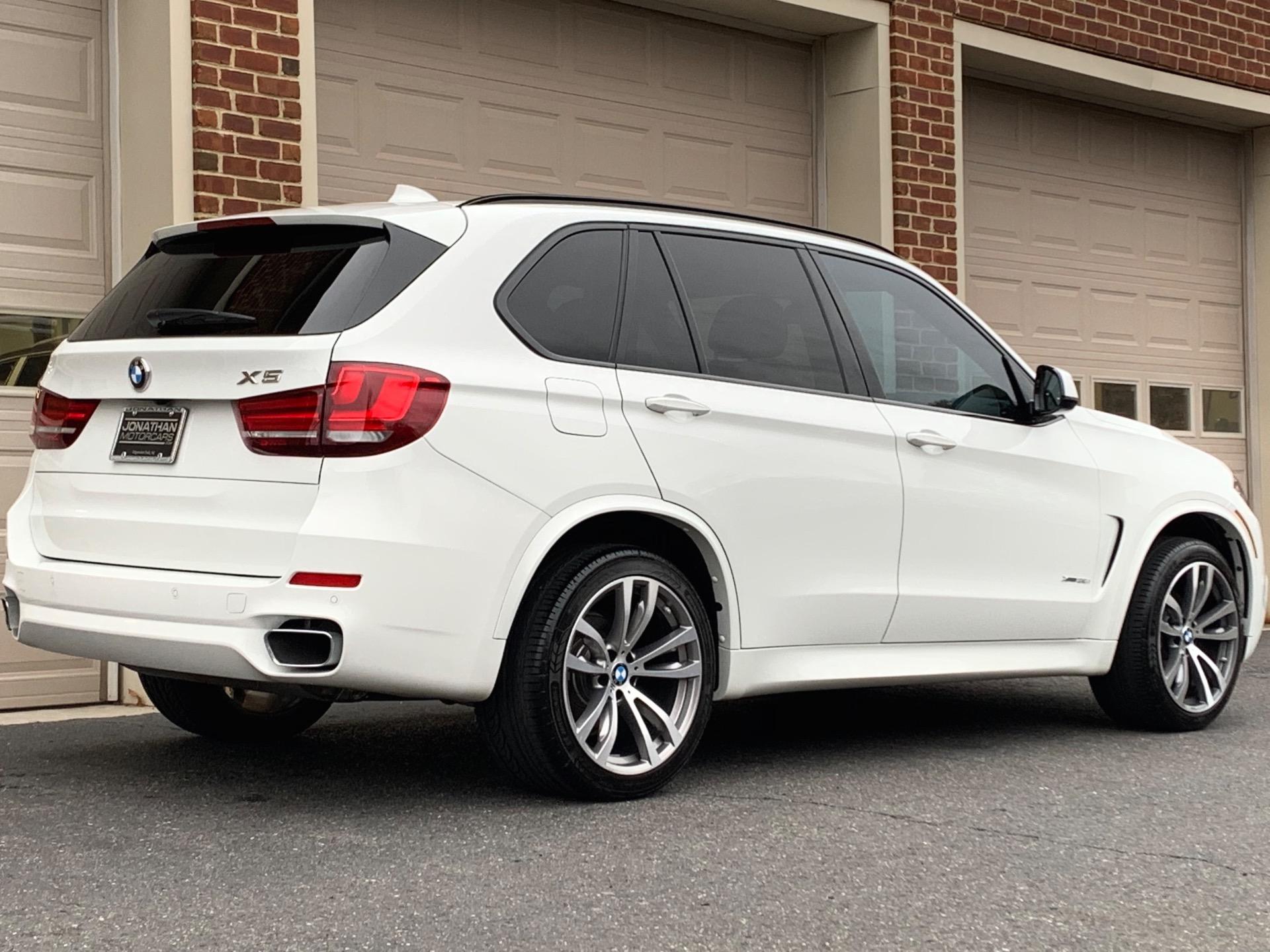 Used-2016-BMW-X5-xDrive35i-M-Sport