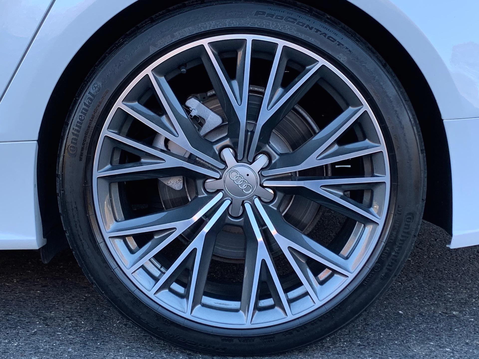 Used-2016-Audi-A7-30T-quattro-Premium-Plus-S-Line