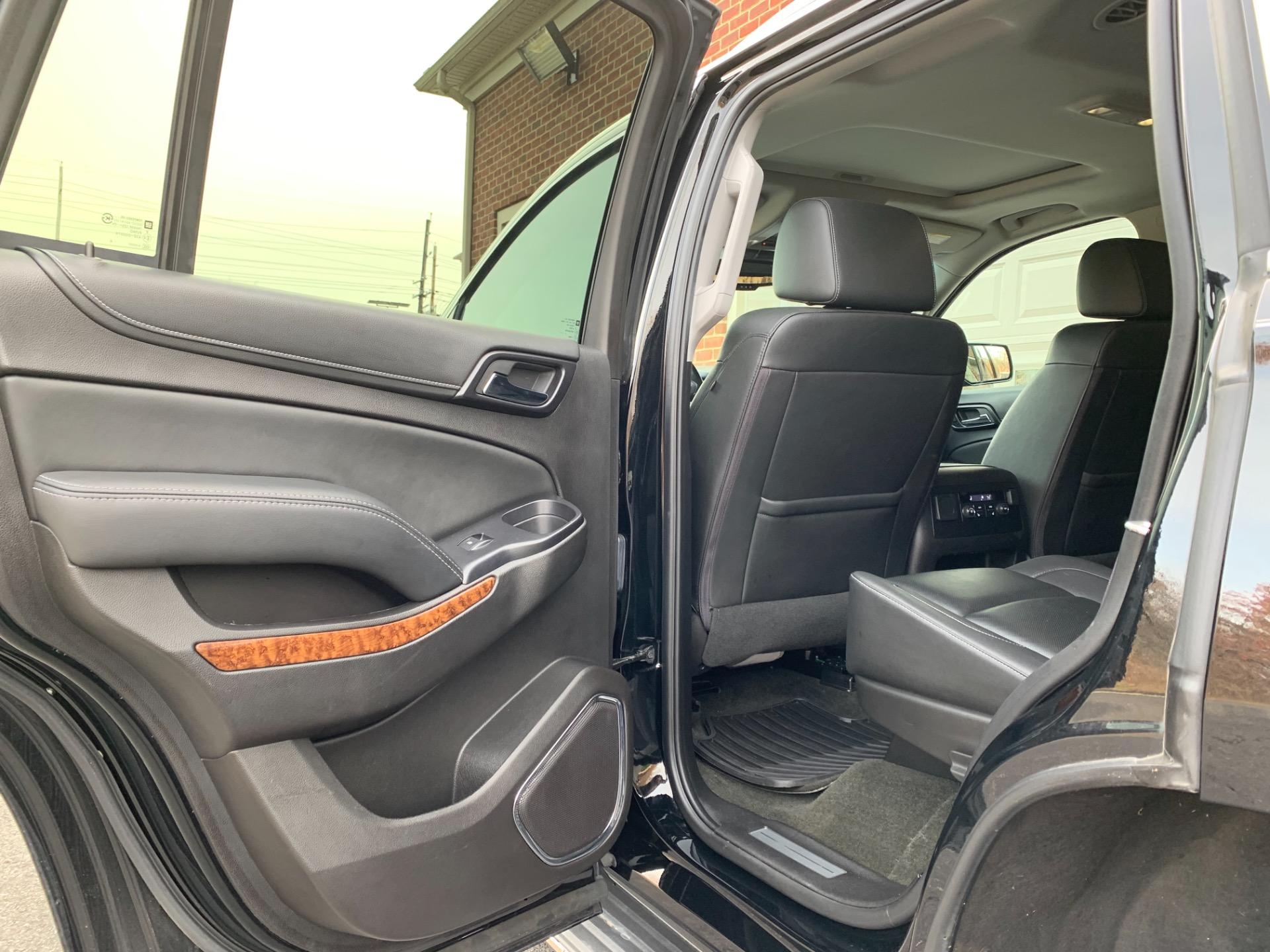 Used-2017-Chevrolet-Tahoe-Premier