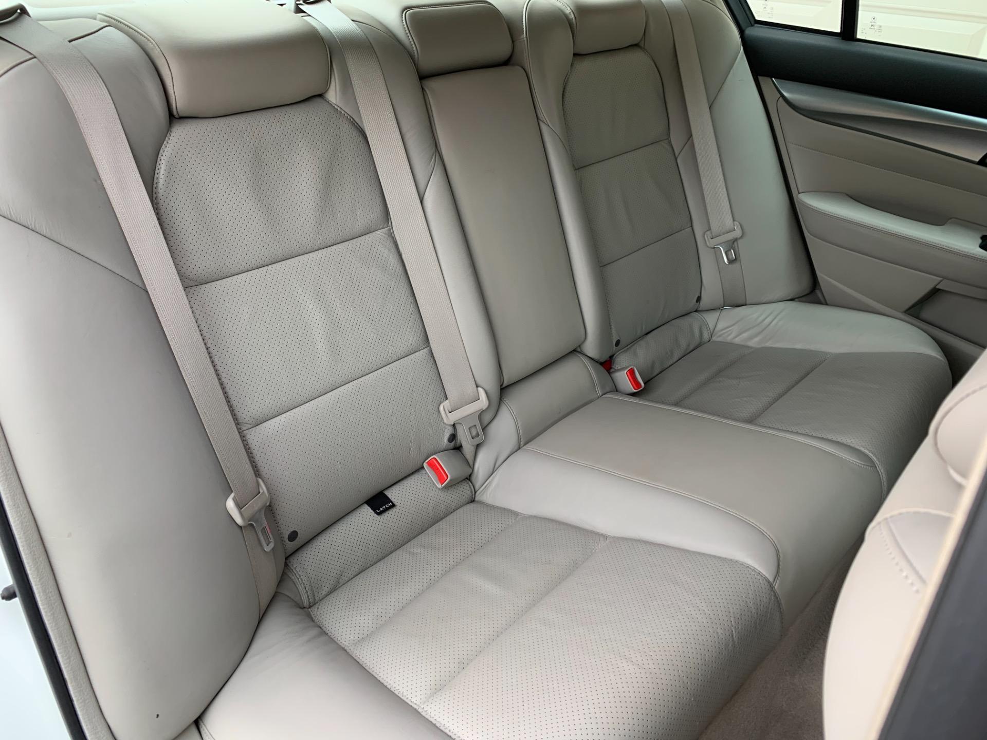 Used-2010-Acura-TL-w/Tech