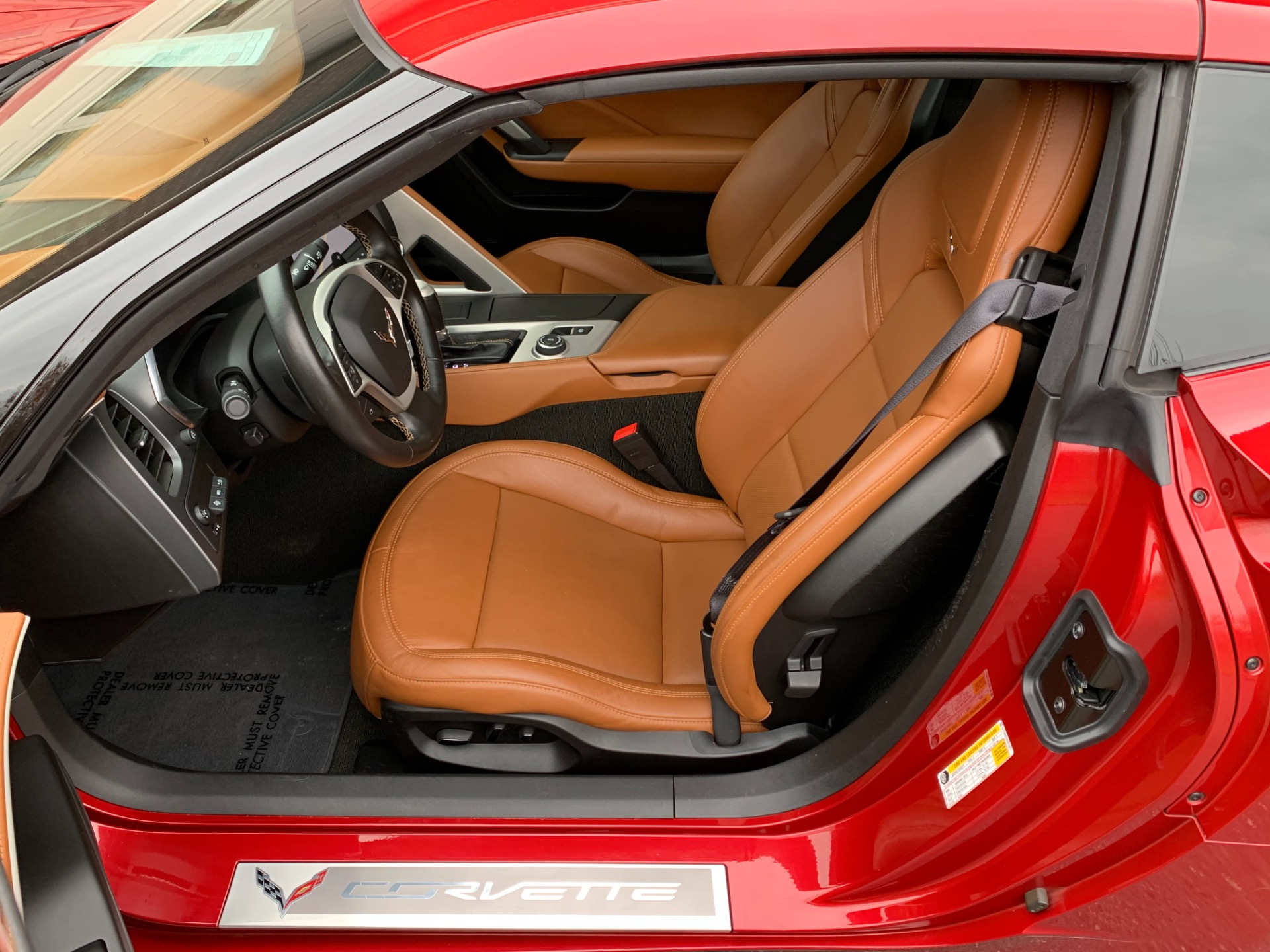 Used-2014-Chevrolet-Corvette-Stingray-Z51-3LT
