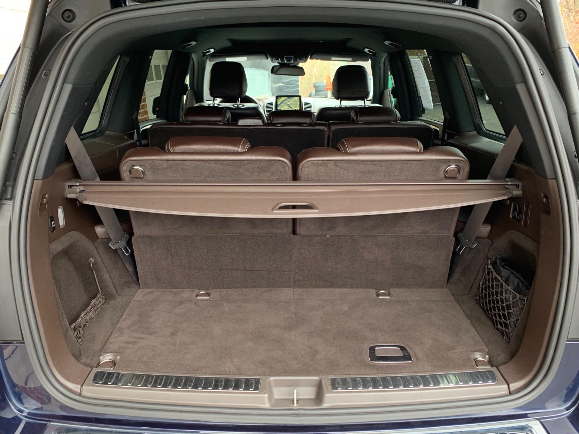 Used-2017-Mercedes-Benz-GLS-GLS-450