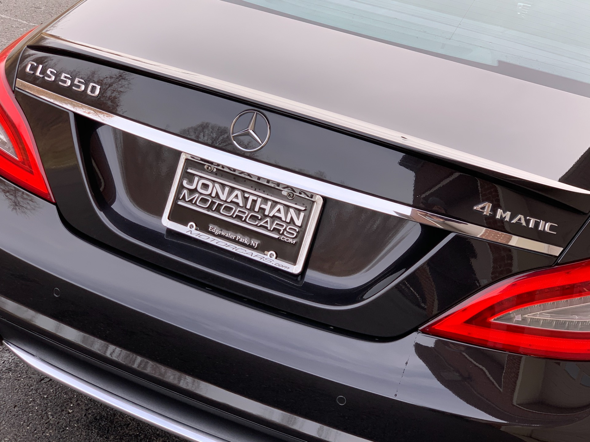Used-2012-Mercedes-Benz-CLS-CLS-550-4MATIC