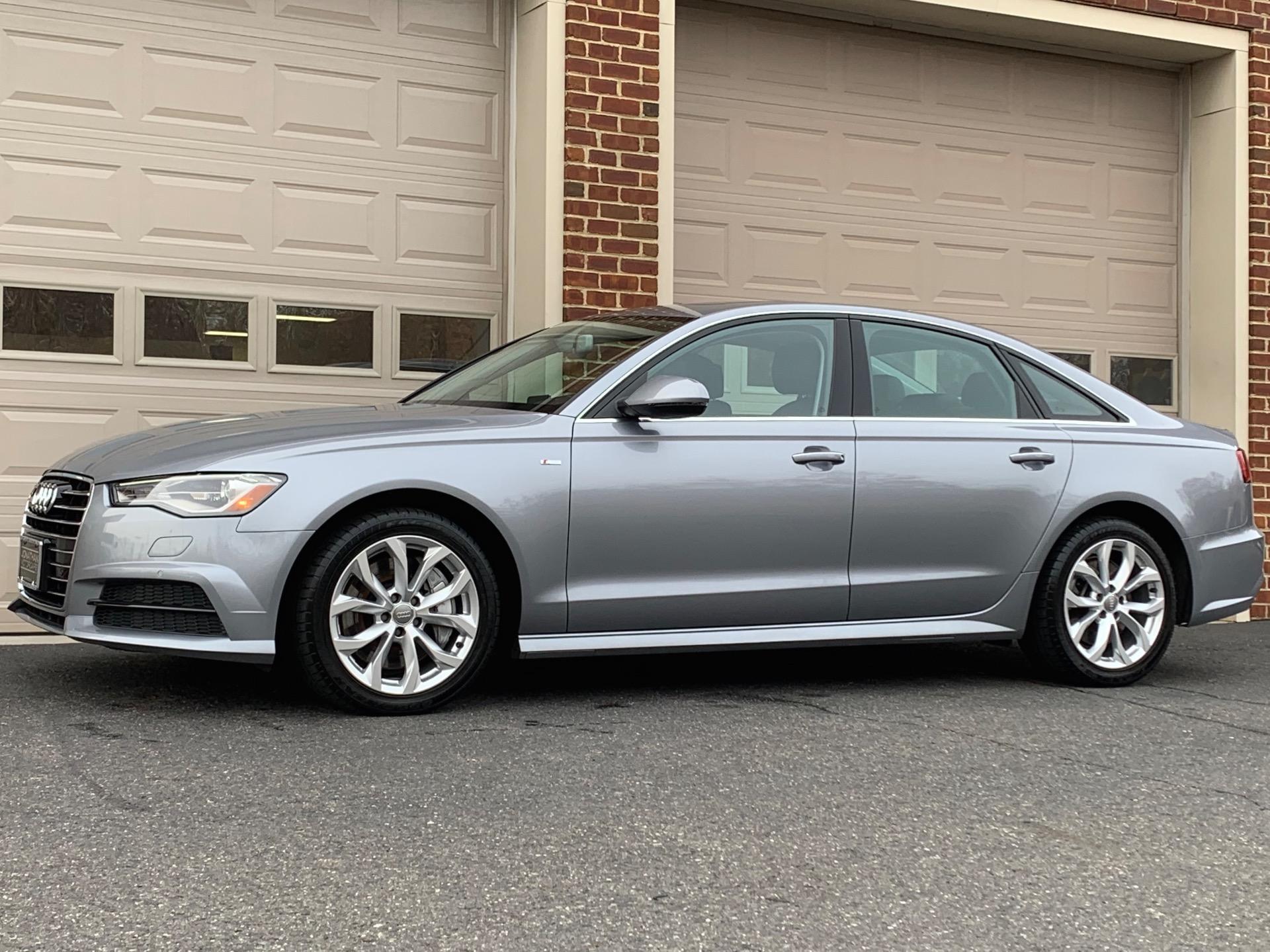 Used-2017-Audi-A6-20T-quattro-Premium-Plus