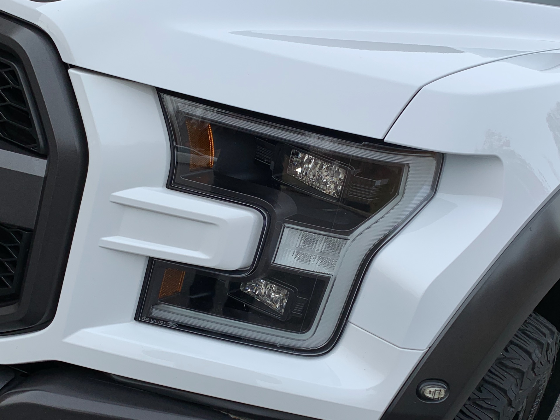 Used-2017-Ford-F-150-Raptor-ROUSH