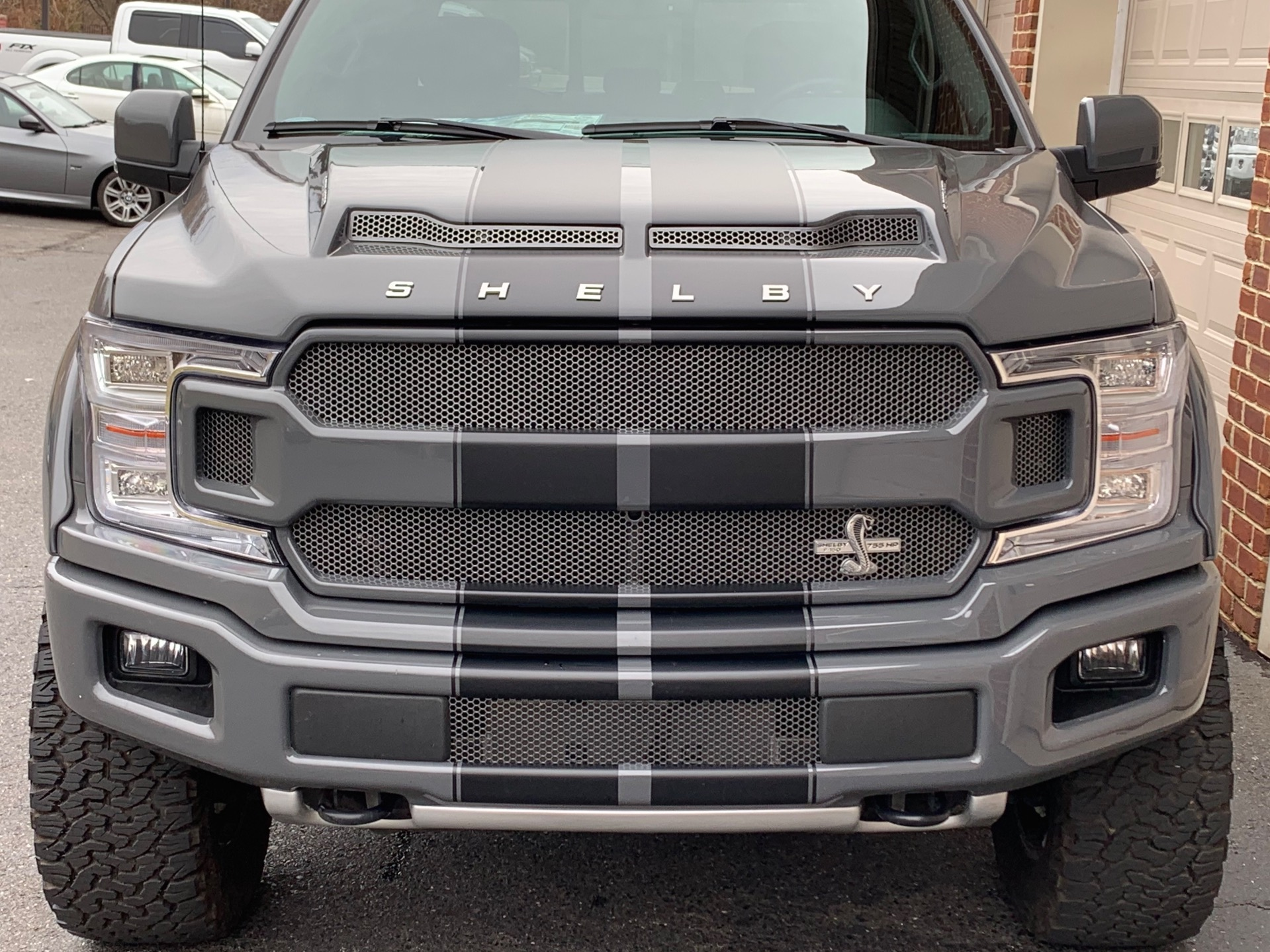 Used-2019-Ford-F-150-SHELBY