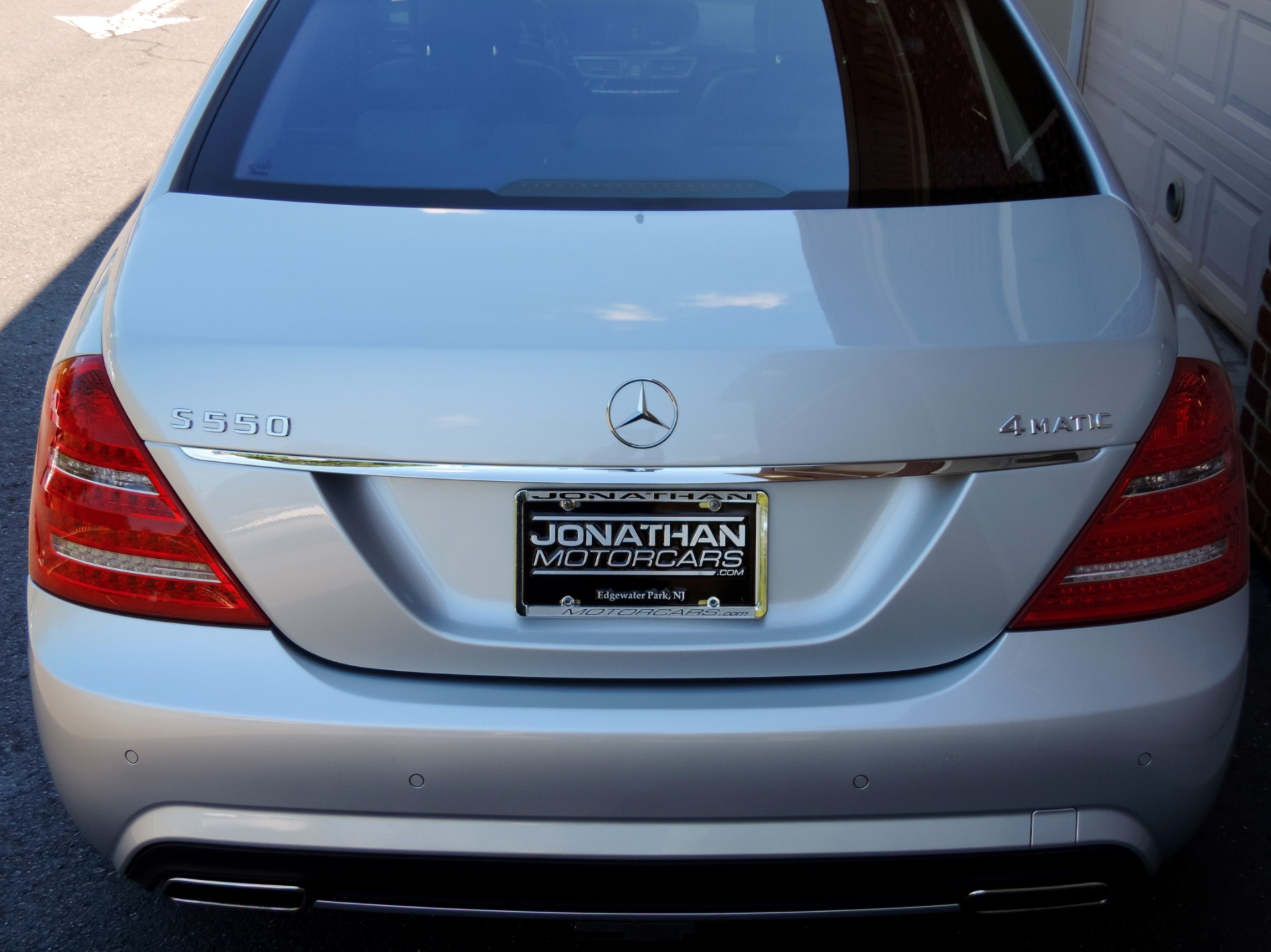 Service manual 2008 mercedes benz slk class shift cable for 2003 mercedes benz e320 owners manual