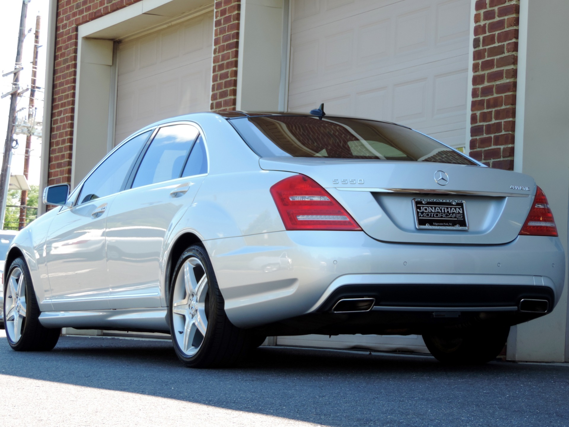 service manual  2008 mercedes benz cls class and