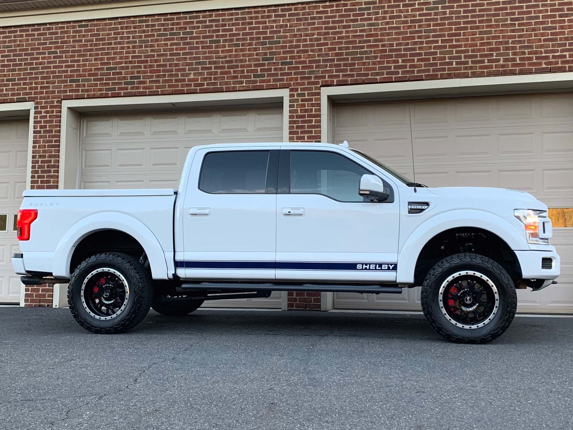 Used-2018-Ford-F-150-SHELBY