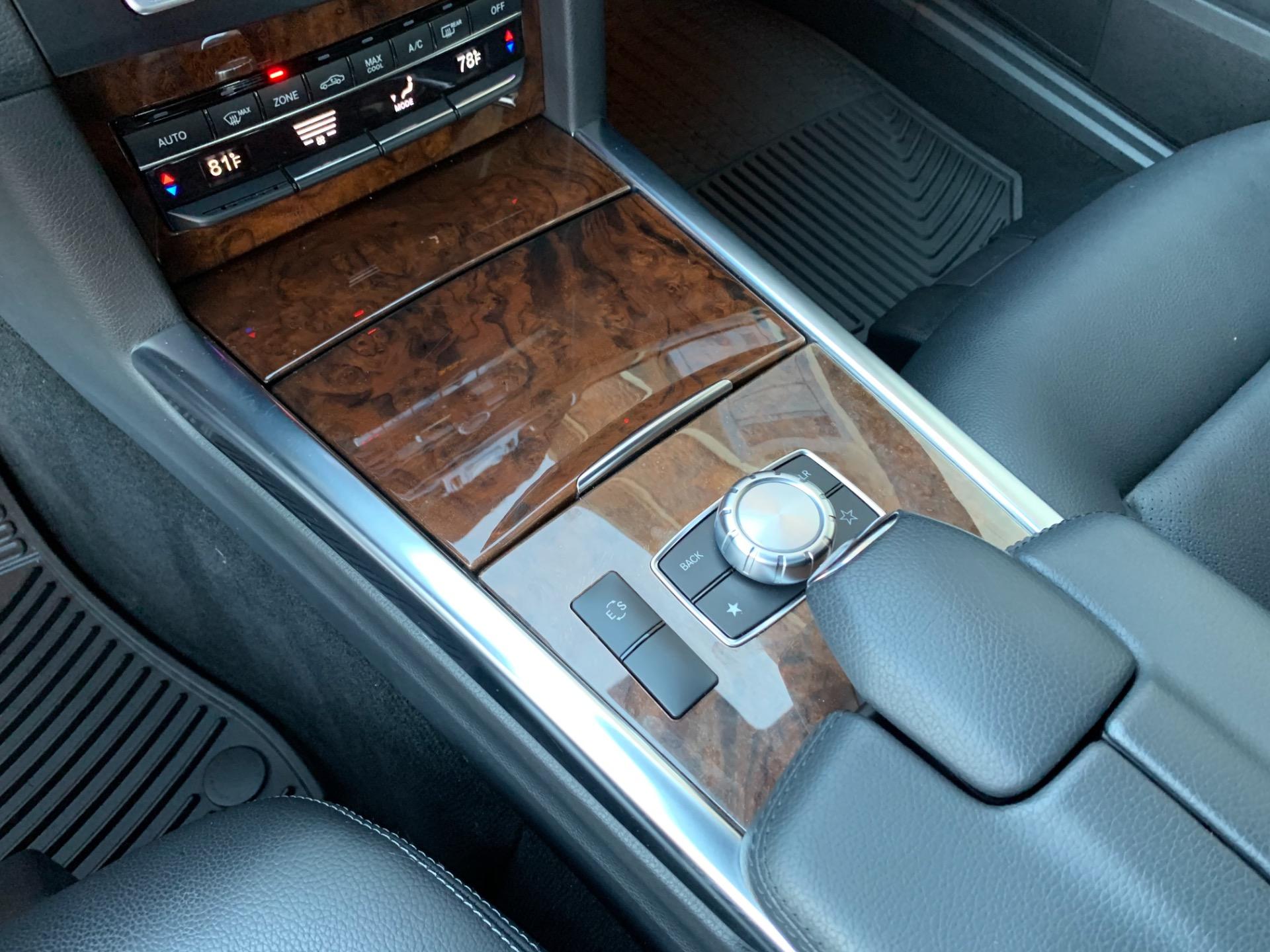 Used-2014-Mercedes-Benz-E-Class-E-350-Sport-4MATIC