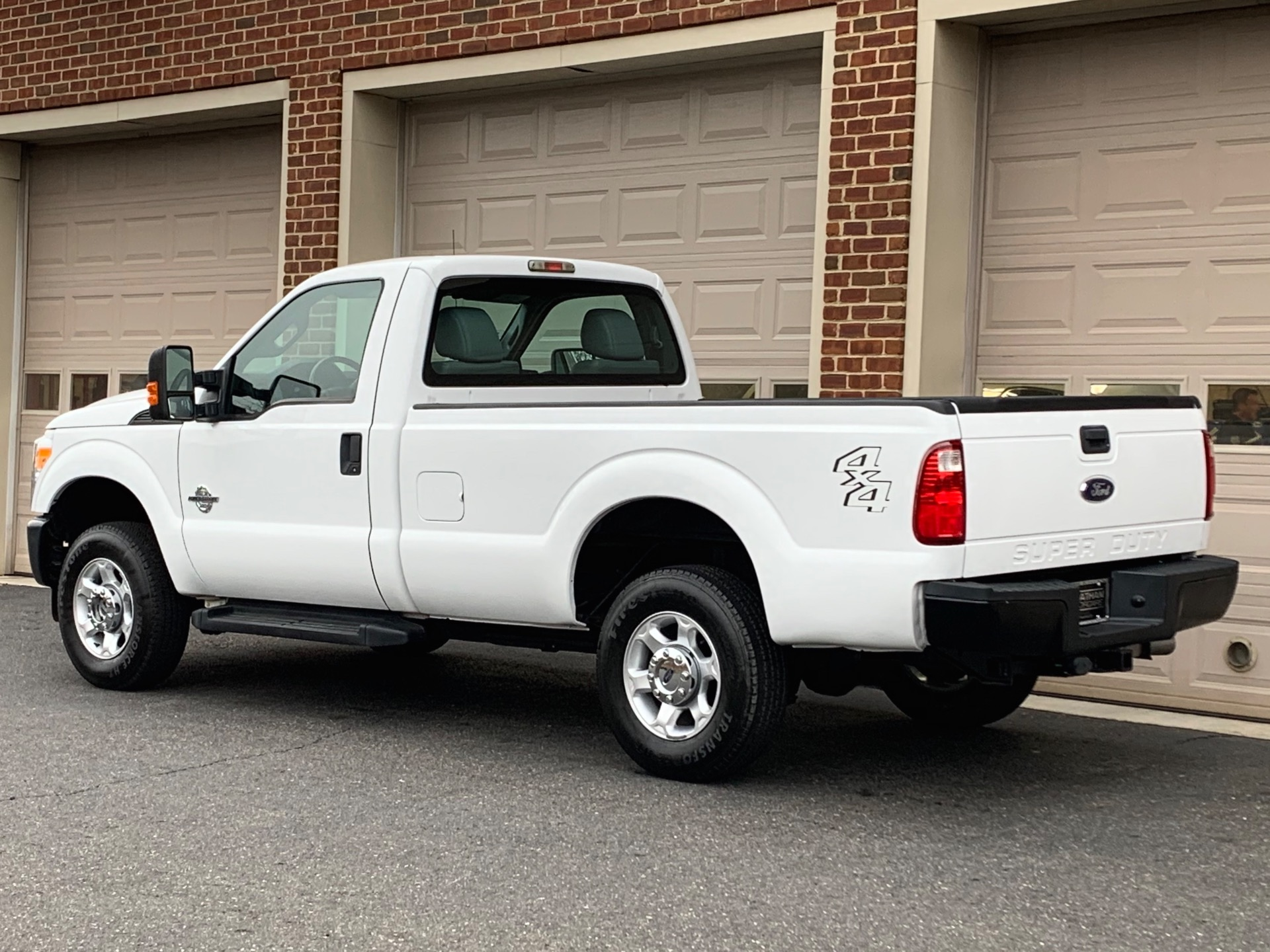 Used-2015-Ford-F-250-Super-Duty-XL