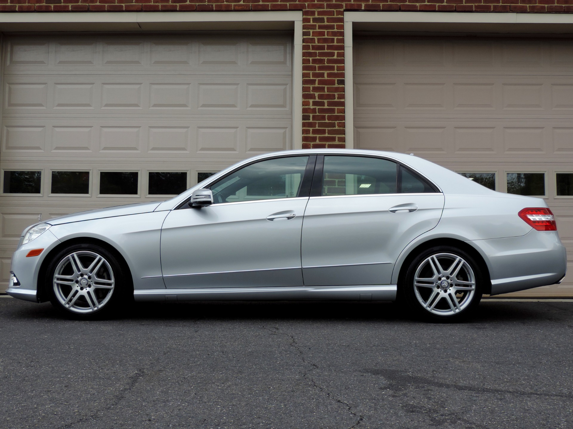2011 mercedes benz e class e 350 sport 4matic stock for E 350 mercedes benz