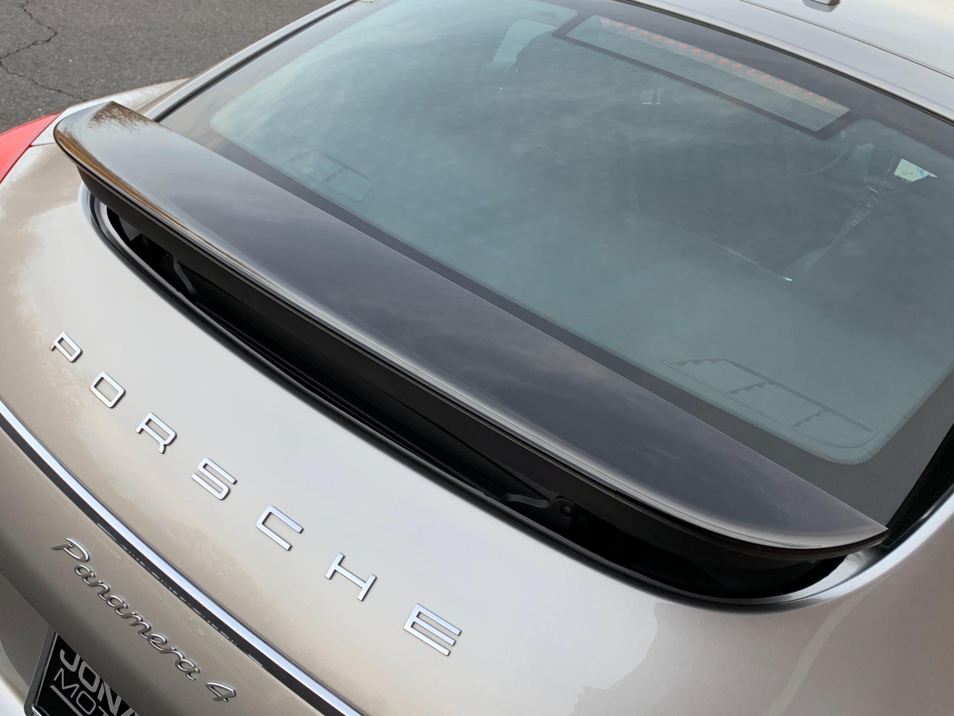 Used-2013-Porsche-Panamera-4