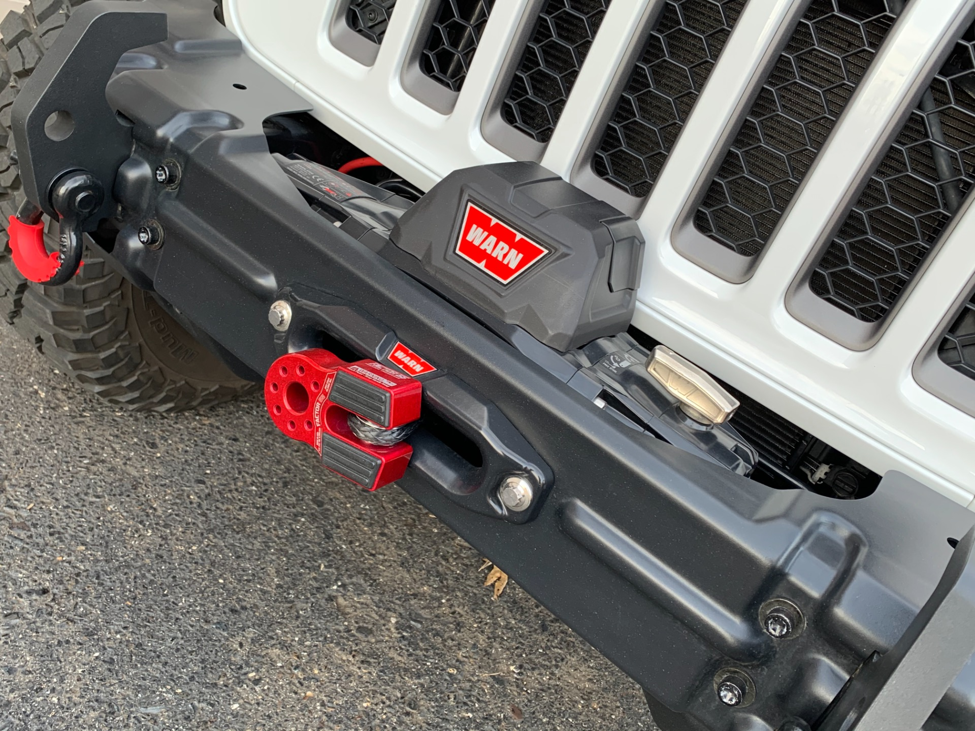 Used-2020-Jeep-Gladiator-Rubicon