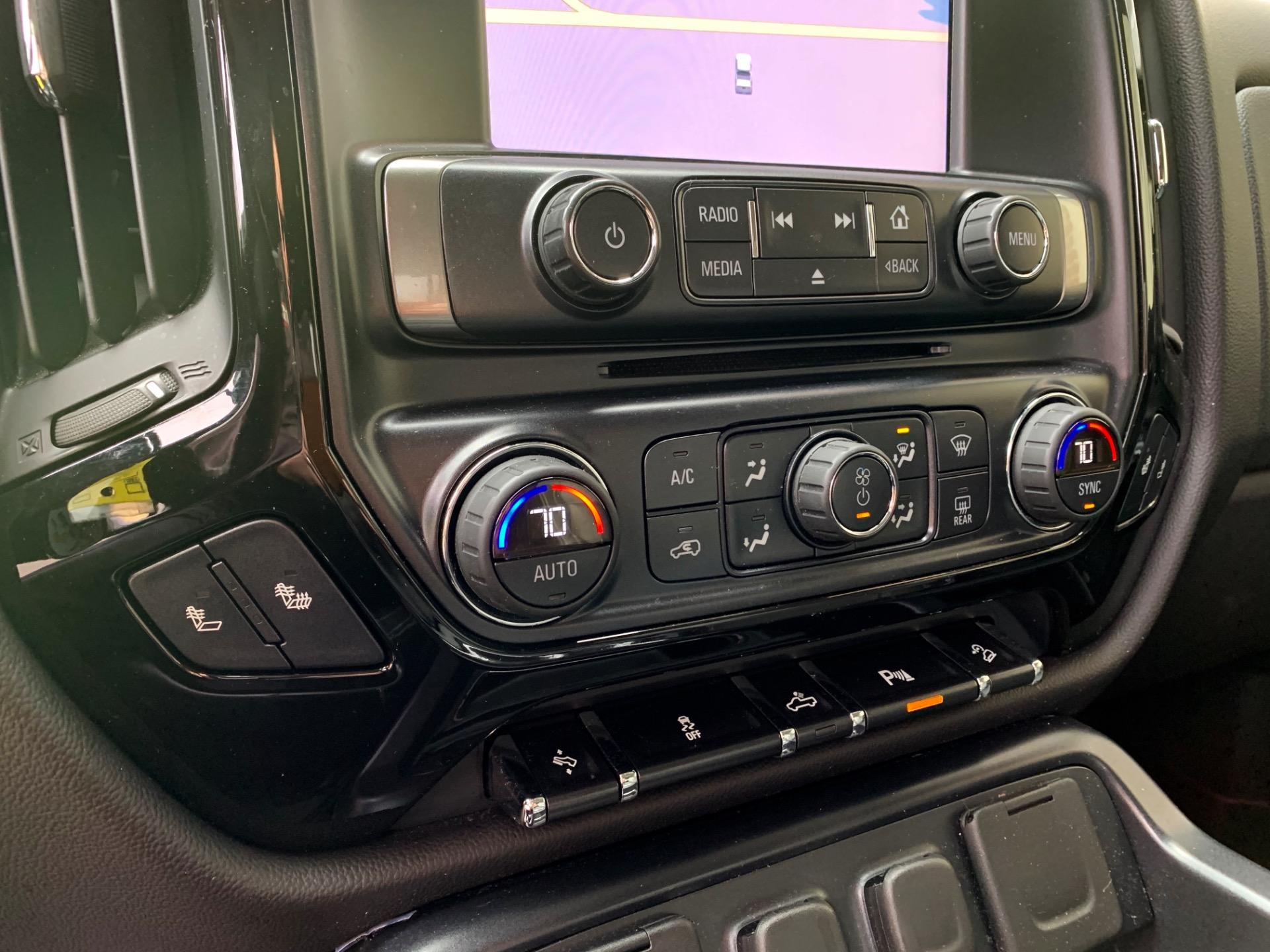 Used-2015-Chevrolet-Silverado-1500-Southern-Comfort-Black-Widow-Edition-Z71