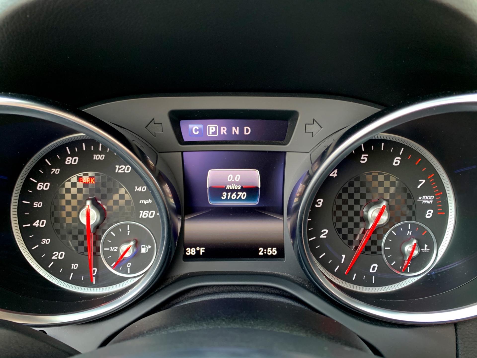 Used-2017-Mercedes-Benz-SLC-SLC-300-Sport