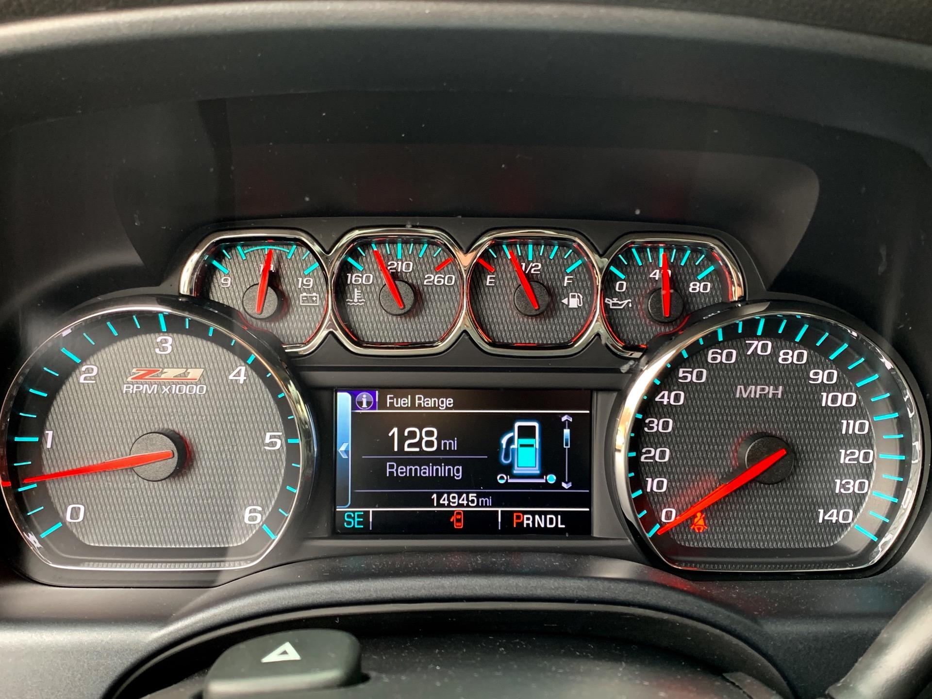 Used-2017-Chevrolet-Silverado-1500-2LT-Z71