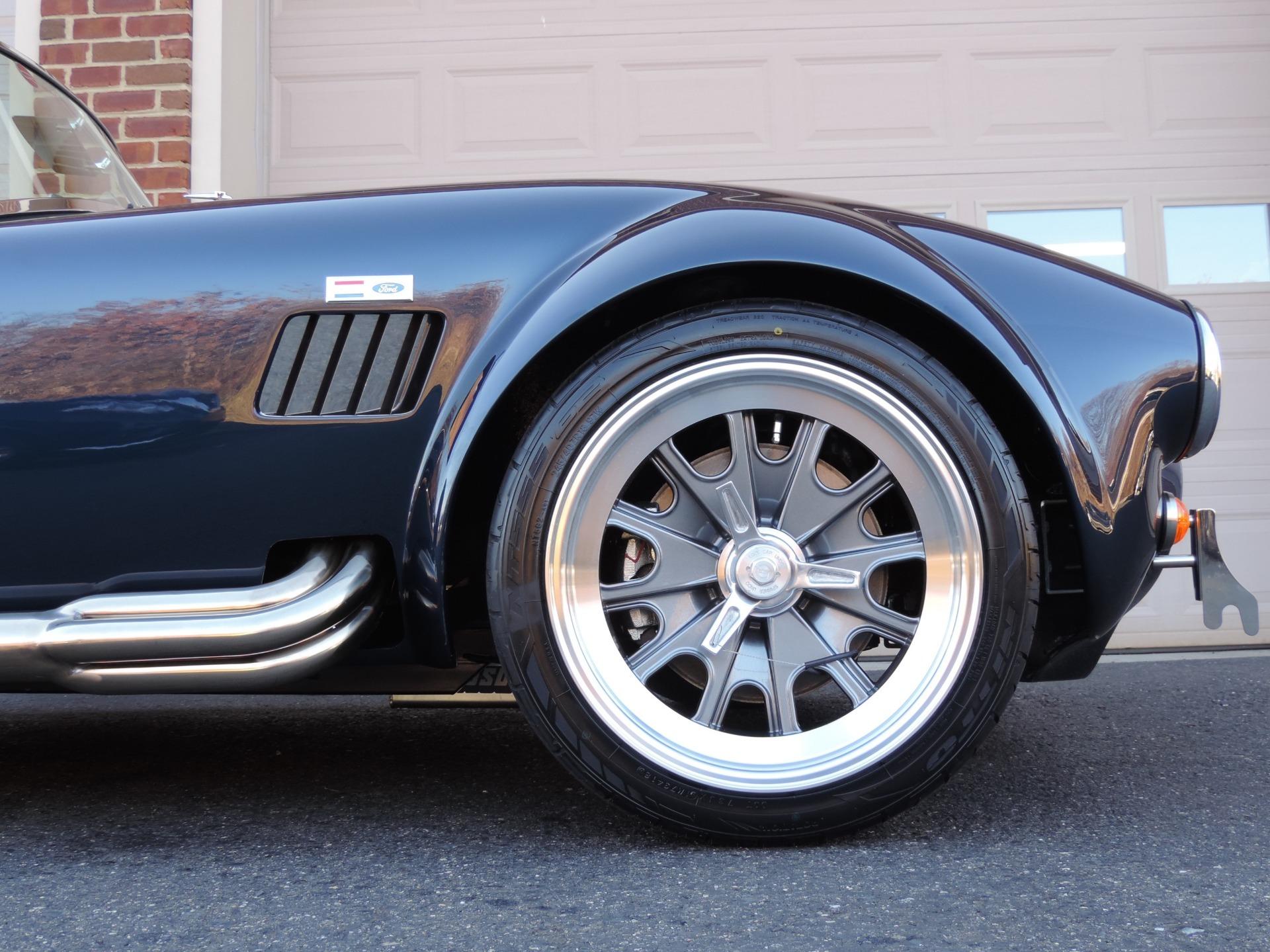 New-1965-Backdraft-Racing-Cobra-RT4