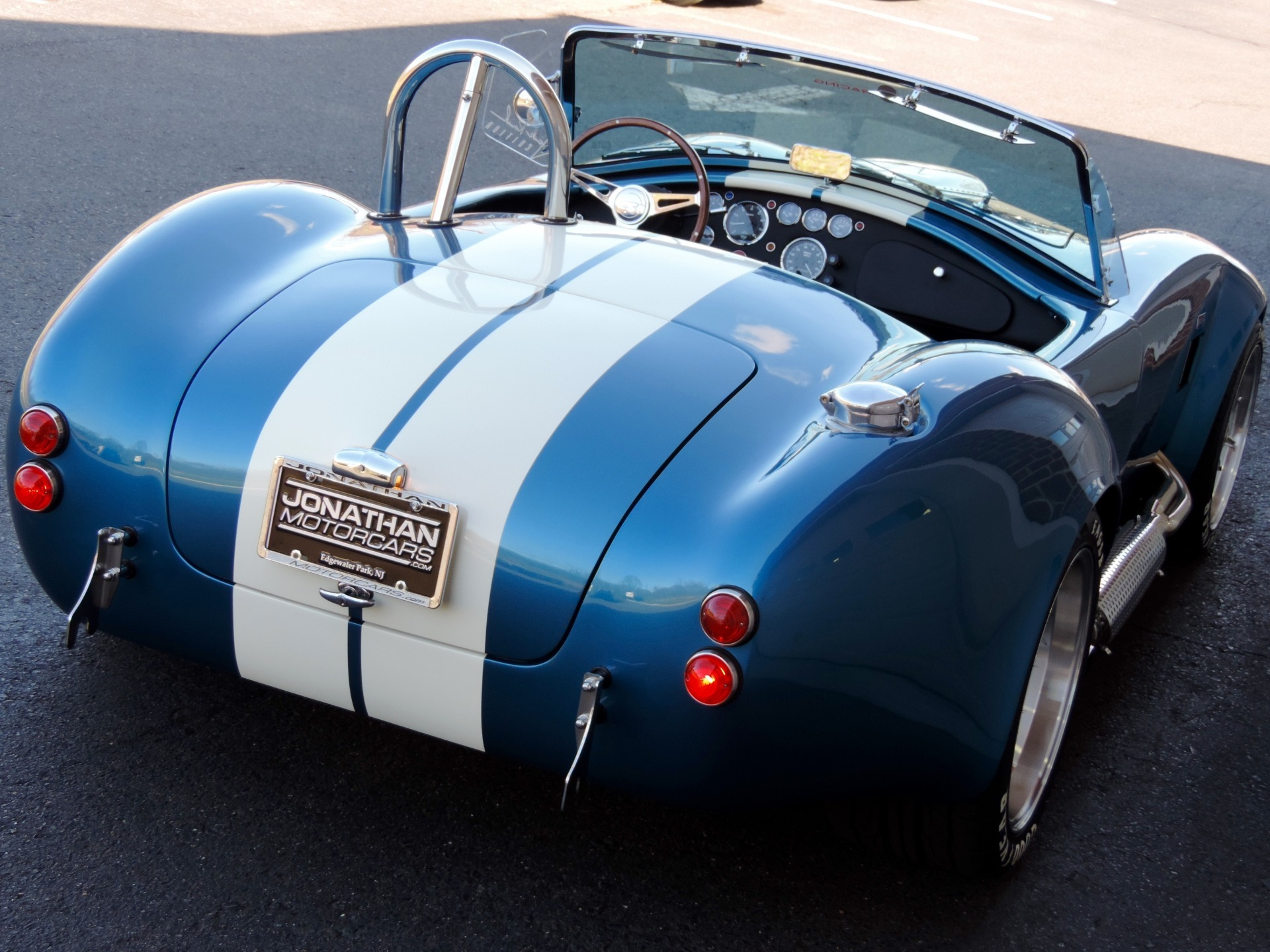New-1965-Backdraft-Racing-Cobra-RT4