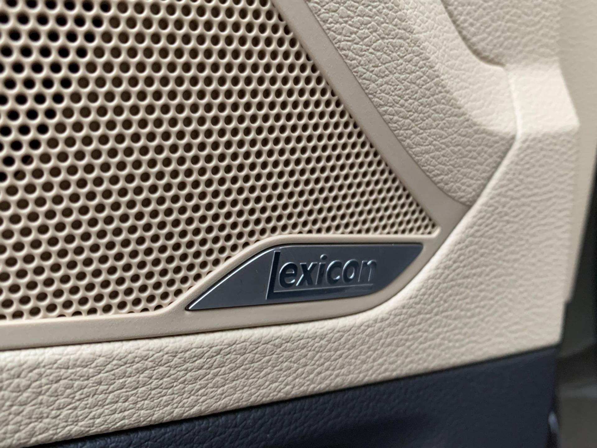 Used-2017-Genesis-G80-38L-AWD-Ultimate