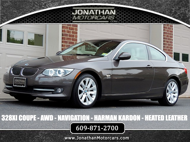 2011 bmw 3 series 328i xdrive stock 655217 for sale near. Black Bedroom Furniture Sets. Home Design Ideas