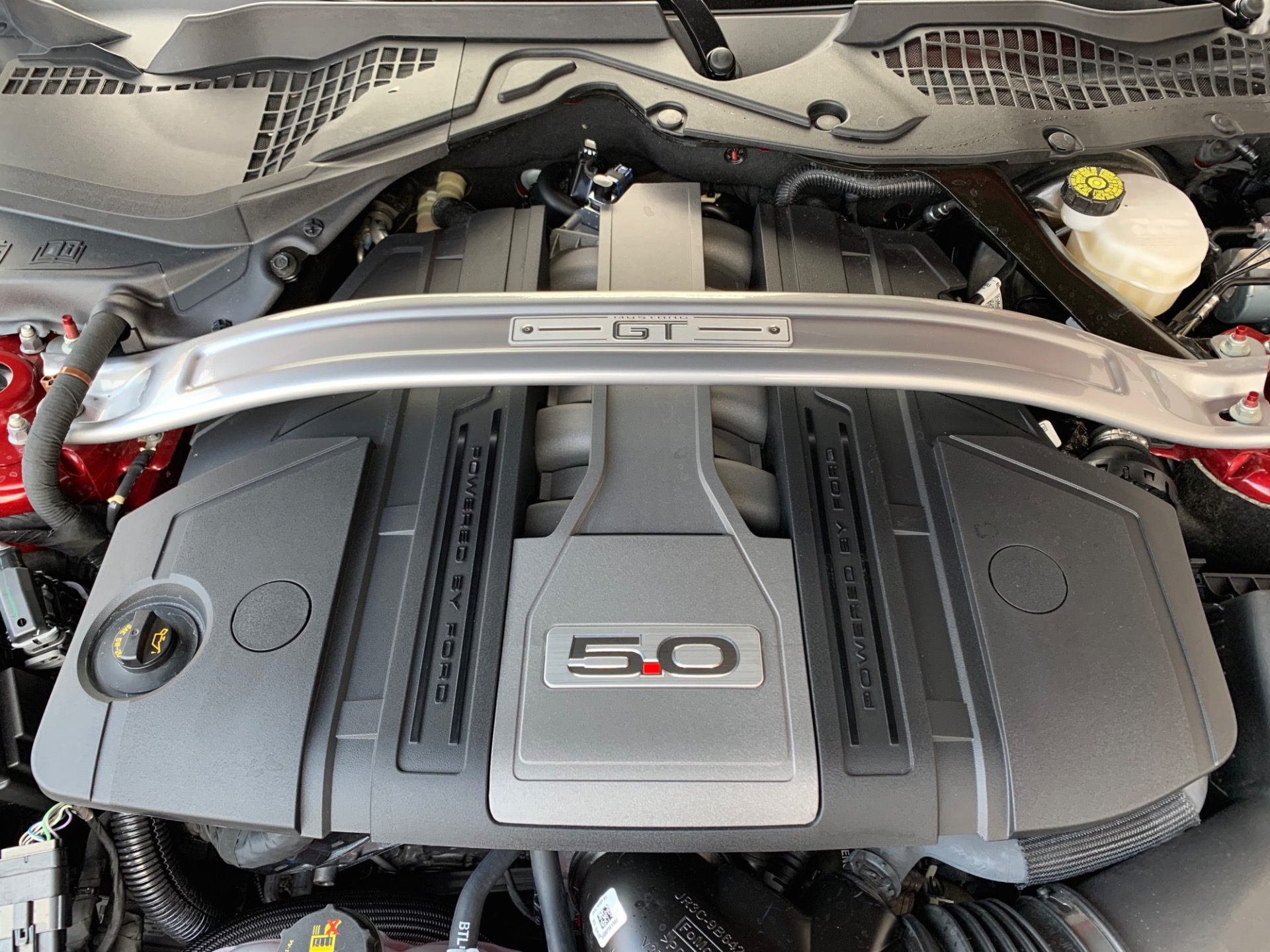 Used-2018-Ford-Mustang-GT-Premium-Convertible