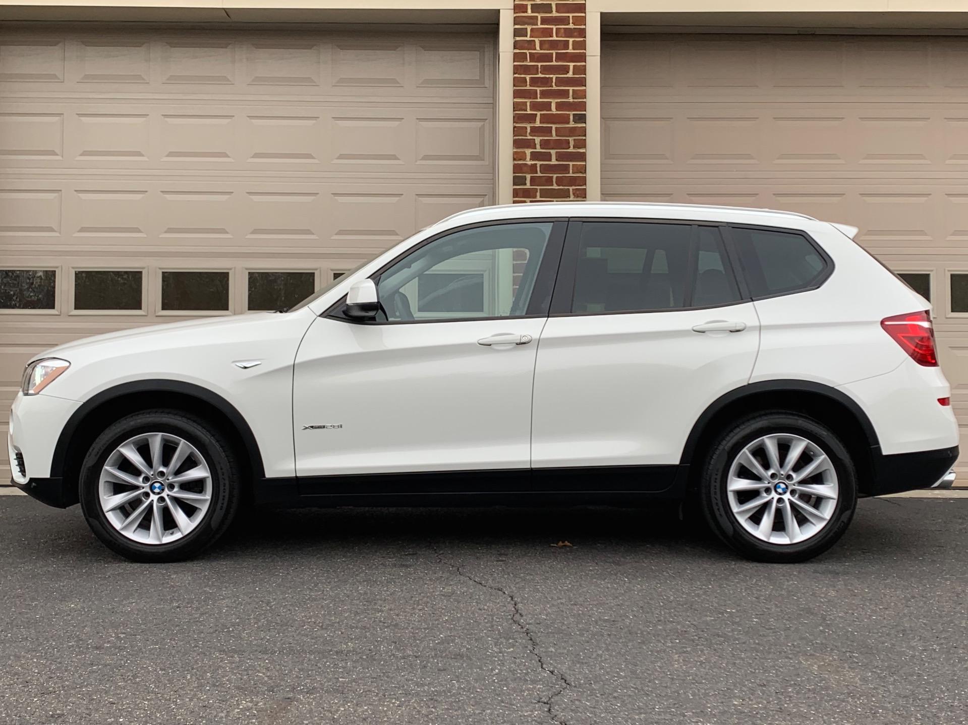 Used-2017-BMW-X3-xDrive28i-Premium-Tech
