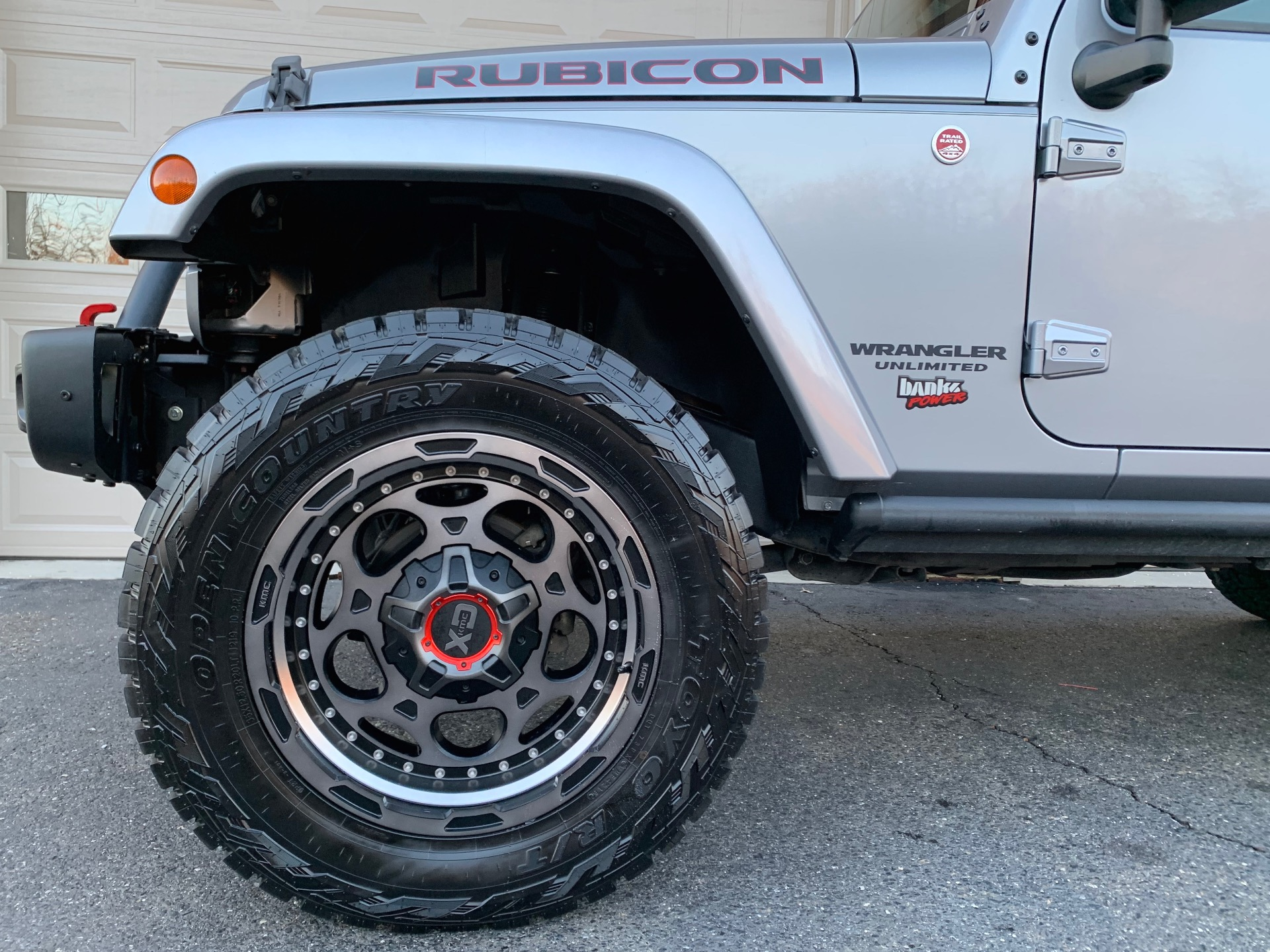 Used-2014-Jeep-Wrangler-Unlimited-Rubicon-X