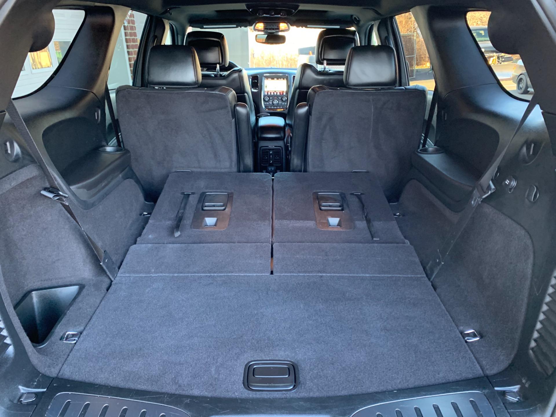 Used-2018-Dodge-Durango-GT-BlackTop